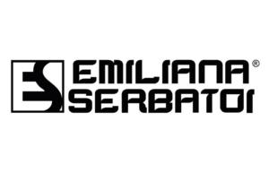 emiliana-serbatoi