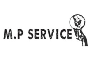mp-service